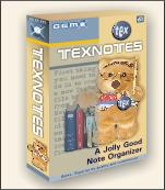 TexNotes