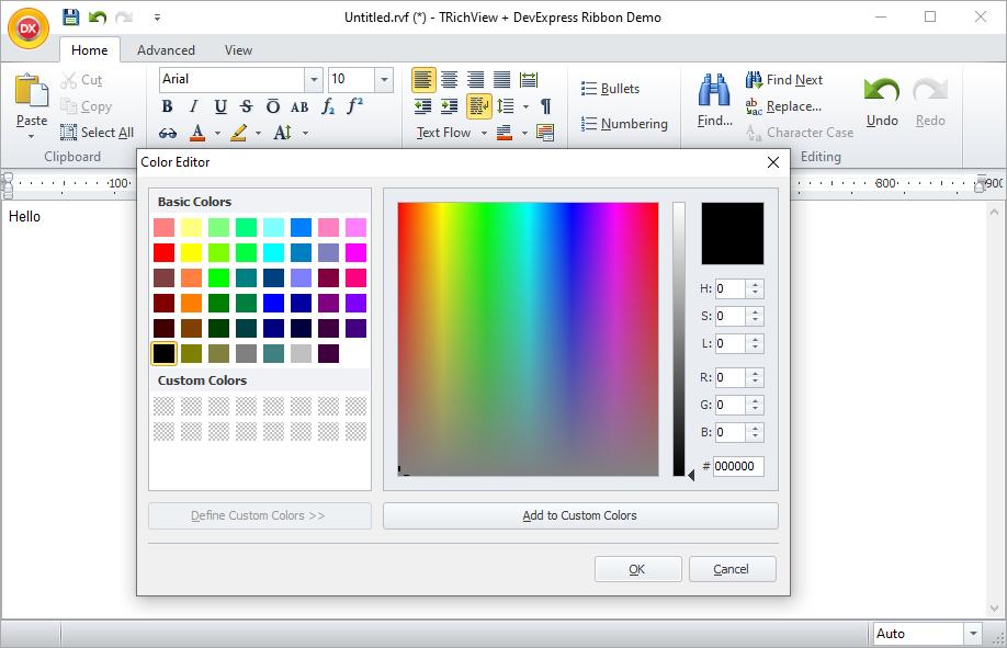 dx-color-dialog.png